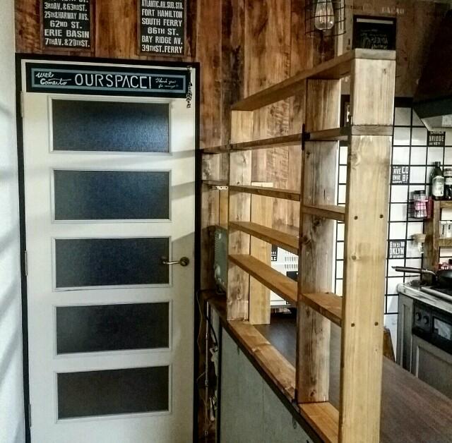 賃貸のキッチンをセルフリノベーションする方法