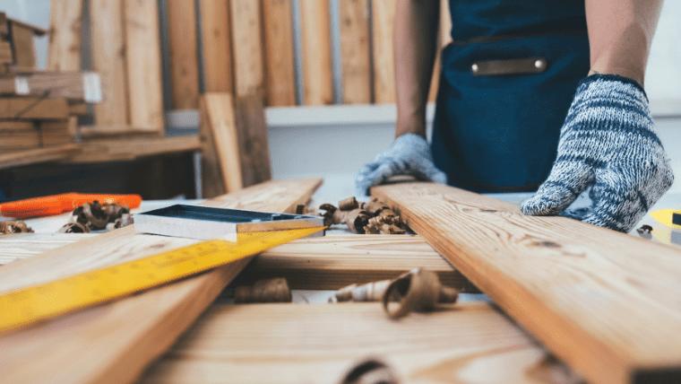 DIY初心者は何から揃える?おすすめの工具や道具12選!